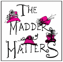 The Madder Hatters